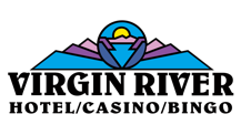 Virgin River Logo