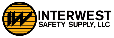 Interwest Safety Supply