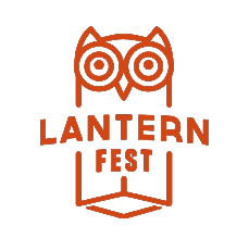 Lantern Fest Website Development