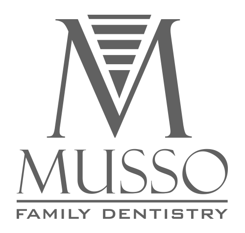 Musso Family Dentistry